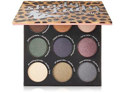theBalm shady Lady Eyeshadow Palette