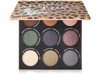 theBalm shady Lady Eyeshadow Palette - Image 2