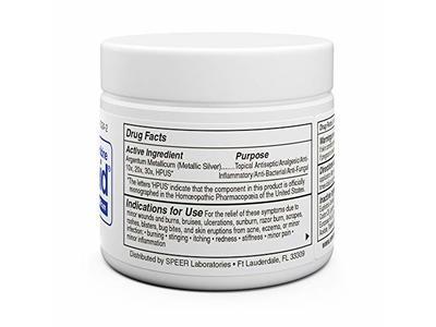 Emuaid First Aid Ointment, 2 fl oz - Image 4