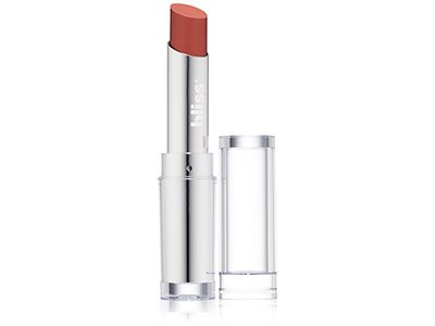 Bliss Lock & Key Long Wear Lipstick, Ahh-Some Blossom, 0.1 oz. - Image 1