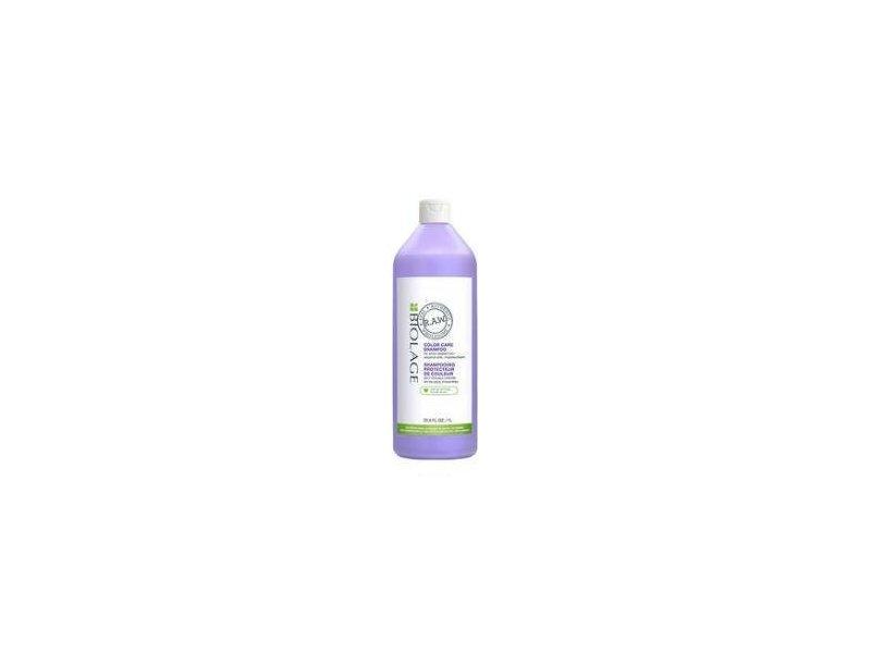 Matrix Biolage Raw Color Care Shampoo, 33.8 fl oz