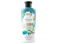 Herbal Essences Sulfate-Free Birch Bark Extract Shampoo, 12.2 fl oz - Image 2