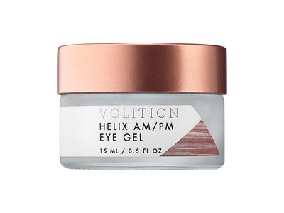 Volition Helix Restorative Anti-Aging Eye Gel, 0.5 fl oz