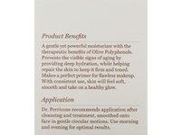 Perricone MD Hypoallergenic Nourishing Moisturizer, 2 fl. oz. - Image 3