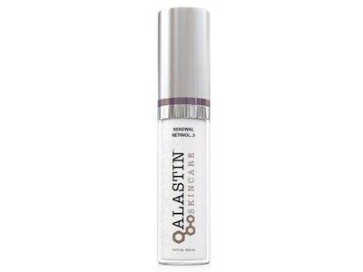 Alastin Skincare Renewal Retinol .5