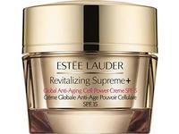 Estee Lauder Revitalizing Supreme+ Global Anti-Aging Cell Power Creme SPF 15, 1.7-oz. - Image 5