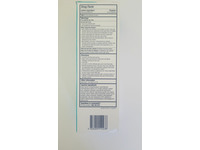 CeraVe Acne Foaming Cream Cleanser, 5 fl oz (150 mL) - Image 34