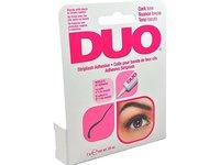 Duo Striplash Adhesive, Dark Tone, 0.25 oz - Image 2