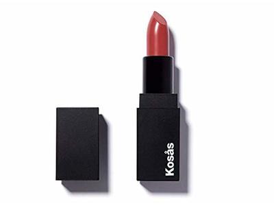 Kosas Weightless Lip Color, Stardust, 0.14 oz