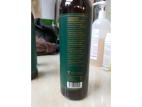 EMERA Nourishing CBD Shampoo, 25 oz. - Image 4