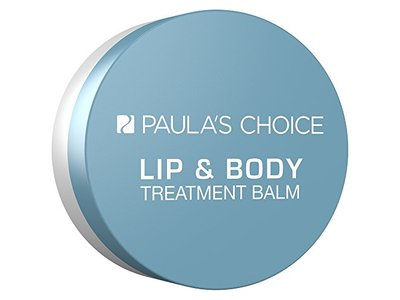 Paula's Choice Lip & Body Treatment Balm, 0.5 Oz