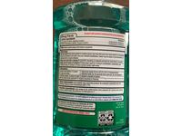 Equate Spring Mint Antiseptic Mouthrinse - Image 4