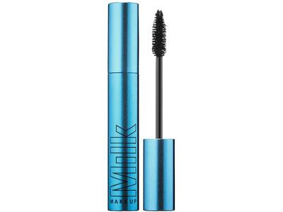 Milk Kush Waterproof Mascara, 0.32 fl oz