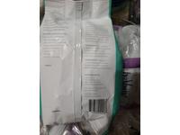 Prince & Spring Eucalyptus Scented Epsom Salt Soaking Aid, 5 lb - Image 4