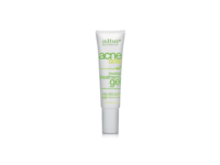 Alba Botanica acnedote Invisible Treatment Gel - Image 2
