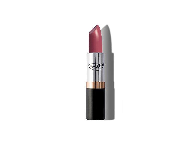 PuroBio Lipstick, N. 02, 3.5 g