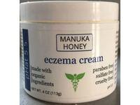Phat 5.5 Manuka Honey Eczema Cream, 4 oz/113 g - Image 2