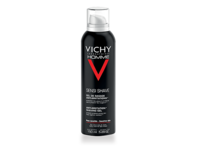 Vichy Homme Shaving Foam - Image 2