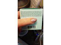Estee Lauder DayWear Oil-Control Anti-Oxidant Moisture Gel Crème, 1.7 oz - Image 3