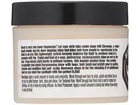 GIBS Showman Water Wax, Light-Medium Hold - Super High Shine, 2 oz - Image 6