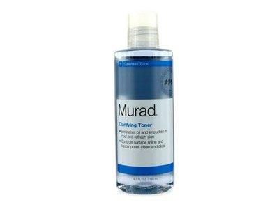 Murad Clarifying Toner - Image 1