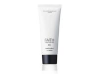 Faith Lamellar Veil Calming & Moist Pack, 3.5 oz - Image 2