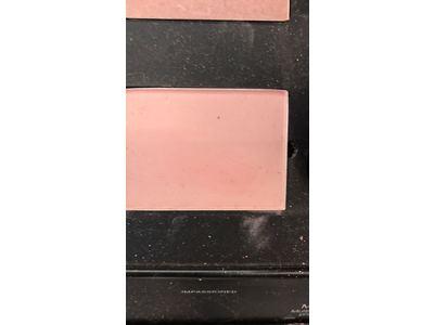 Nars 'Spring Color' Blush, Impassioned - Image 3