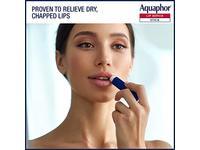 Aquaphor Lip Repair Ointment, 2 sticks - Image 6