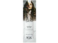 IGK Rich Kid Coconut Oil Gel, 0.17 fl oz - Image 2