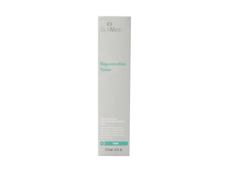 Skinmedica Rejuvenative Toner, 6-Ounce
