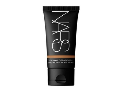 NARS Pure Radiant Tinted Moisturizer Broad Spectrum SPF 30, Seychelles, 1.9 fl oz