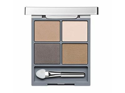 Physicians Formula The Healthy Eyeshadow, Canyon Classic, 0.21 Ounce - Image 3