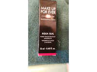 MAKE UP FOR EVER Eye Seal, 0.4 oz - Image 3