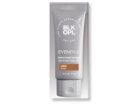 Black Opal Even True Flawless Skin Liquid Makeup, Nutmeg, 1 fl oz - Image 2