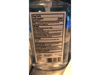 PURELL Instant Hand Sanitizer, 12 fl. oz. - Image 4