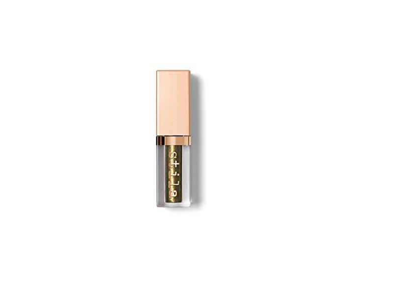 stila Shimmer & Glow Liquid Eye Shadow, La Douce ...