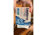 Biotene Dry Mouth Lozenges, Refreshing Mint, 27 ct - Image 3