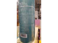 Orlando Pita Argan Gloss Shampoo, 27 fl oz - Image 11