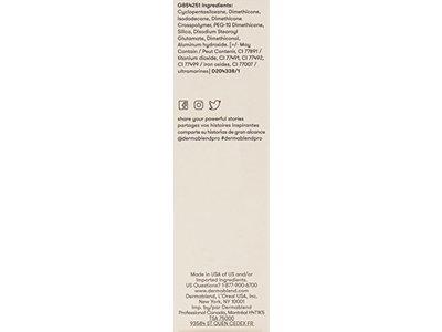 Dermablend Flawless Creator Multi-Use Liquid Pigments, 30N, 1 fl oz - Image 6