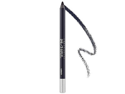 Urban Decay 24/7 Glide-On Eye Pencil, Sabbath