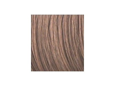 CabokiUK 9g Light Brown (25 Days Supply)