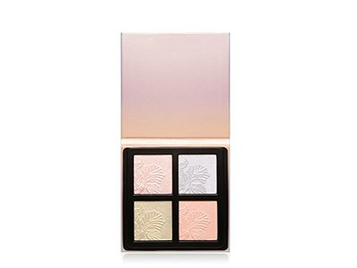 wet n wild Megaglo Highlighting Palette, 0.76 Fluid Ounce - Image 3