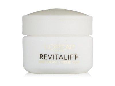 L'Oreal Paris Advanced RevitaLift Eye Day/Night Cream, 0.5 oz