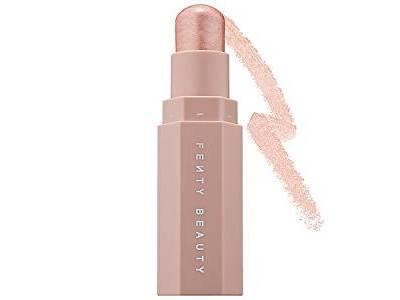 Fenty Beauty by Rihanna Match Stix Shimmer Skinstick, Starstruck (Iced-Out Pearl), 0.25 oz
