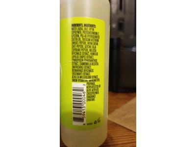 DevaCurl Light Moisturizing and Defining Gel, 3 Fluid Ounce - Image 5