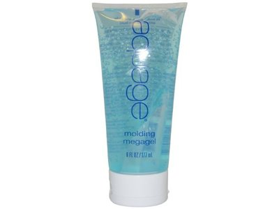 Aquage Molding Mega Gel, 6 oz