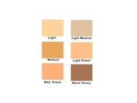Stick Concealer - - Light/Medium - Image 3