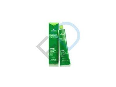 Schwarzkopf Essensity Permanent Hair Color, 5-60, 2.02 fl oz
