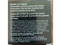 Chantecaille Luminescent Eye Shade, Cheetah, 0.08 oz/2.5 g - Image 4