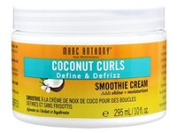 Marc Anthony Coconut Cream Curls Smoothie Cream, 10 Ounce - Image 2